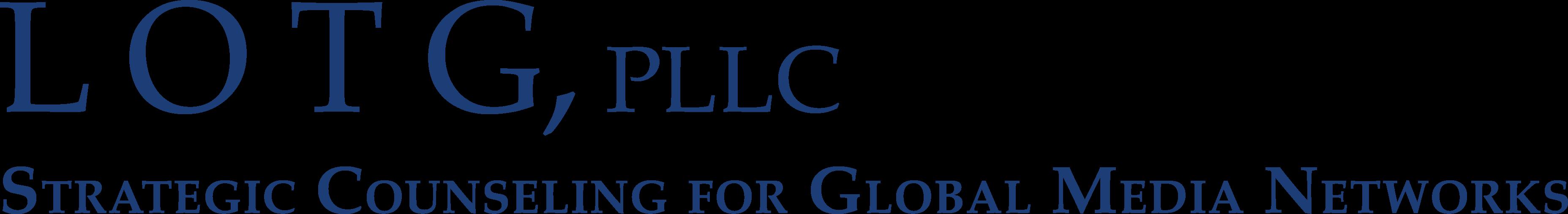 LOTG, PLLC