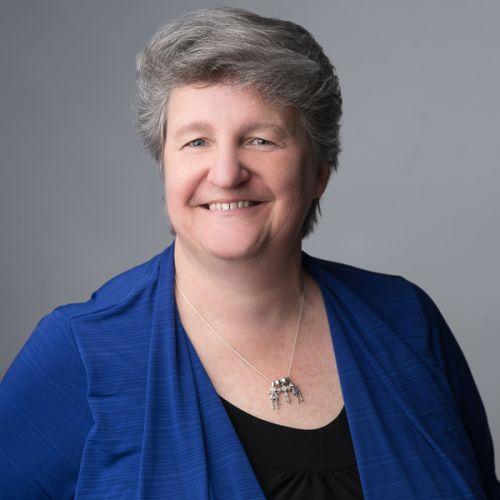 Barbara Stoddard's Profile Image